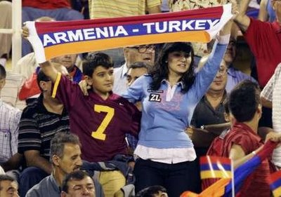 armenia-turkey_soccer